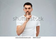 No emotion Stockfoto's, afbeeldingen & plaatjes   Shutterstock