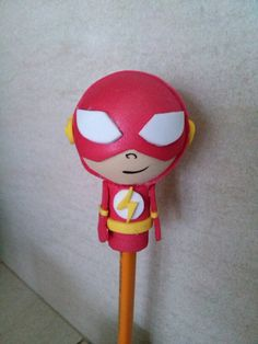 Fofulapiz Flash