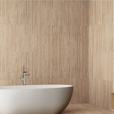 TileBar - Shop Our Online Tile Store - Glass, Ceramic & Online Tile Store, Curved Walls, Bathroom Tile Designs, Wood Look Tile, Commercial Flooring, Wall Finishes, Outdoor Flooring, Shower Floor, Bathroom Styling