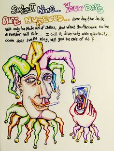 Vintage Hennesy Artwork 5 by MushroomBrain on DeviantArt Cool Artwork, Surrealism, Funny Stuff, Paintings, Deviantart, Fantasy, My Favorite Things, Artist, Fictional Characters