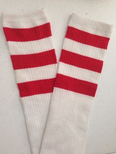 Specialty Baby and Toddler Arm or Leg Warmers (Pick 4 for 20 USD) on Etsy, $6.00