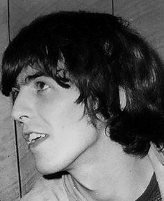 John Lennon Beatles, The Beatles, Bug Boy, The Quiet Ones, The Fab Four, George Harrison, Paul Mccartney, Beautiful Boys, Cool Bands