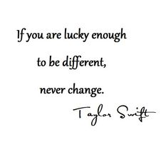 Taylor Swift Wall Quote Decal #Christmas #thanksgiving #Holiday #quote