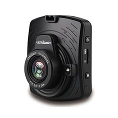 Cansonic UltraDash210 DashCam Car Camera Dashboard Driving Recorder with Full HD 1080P 120 Degree Wide Angle G-sensor Night Mode Loop Recording Parking mode 2.5 Inch High Resolution LCD For Sale https://vehicledashcam.review/cansonic-ultradash210-dashcam-car-camera-dashboard-driving-recorder-with-full-hd-1080p-120-degree-wide-angle-g-sensor-night-mode-loop-recording-parking-mode-2-5-inch-high-resolution-lcd-for-sale/