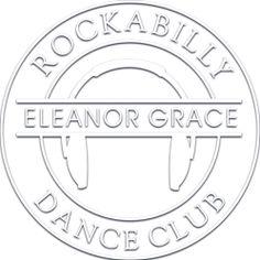 Dance Club Custom Embosser image