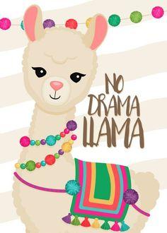 Check out this awesome post: Cute alpacas wallpaper Alpacas, Cute Alpaca, Llama Alpaca, Birthday Background Wallpaper, No Drama Lama, Llama Arts, Llama Birthday, Cute Drawings, Cute Wallpapers