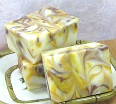 cold processed soap  | Cold Process Soap Making - Process step by step | HOW TO MAKE HANDMADE ...