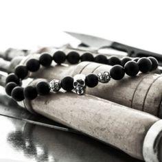 Bracelet homme - Créateur et vente de bracelets pour homme