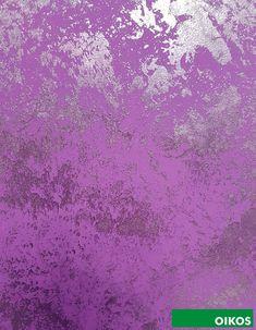 Merész lila ünnepi csillogással! ;) Buddha, Amethyst, Texture, Rock, Crystals, Crafts, Lilac, Stone, Surface Finish