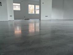 lifeboxx microtopping beton floor farbe nr 18 50 k chen flurboden arbeitsplatte. Black Bedroom Furniture Sets. Home Design Ideas