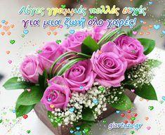 Birthdays, Flowers, Plants, Blog, Cards, Anniversaries, Birthday, Blogging, Plant