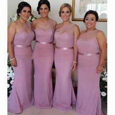 Cheap bridesmaid, Buy Quality bridesmaid dresses mermaid style directly from China dresses nightclub Suppliers: Choose Vinca Sunny To Be You Dreamy Barbie1. OEM are Available, Buyers' Labels Accept 2. Trustful Payment