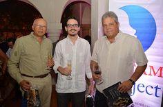 Revista El Cañero: Celebran la 2da edición de Cigar Country Night a b...