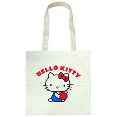 Hello Kitty  Bag Apple    More info could be found at the image 0806f6c4193ef