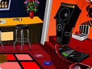 Arcade Games, Scooby Doo, Baseball, Farm Gate