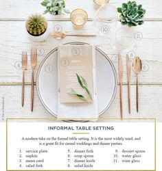 The 665 best Rustic Wedding Table Decorations images on Pinterest ...