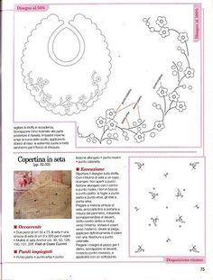 Tarjetas bordado - Página 21