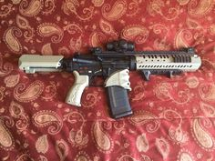 Ar15 pistol, spikes tactical, 7.5 inch barrel, KNS anti rotation pins, primary weapons enhanced pistol buffer tube, noveske kx3, casv m, rainier arms raptor, Troy battle sights, vortex sparc, CAA, magpul.