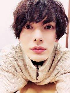 オモテのキセキ|崎山つばさオフィシャルブログ「TSUBASAlon」Powered by Ameba