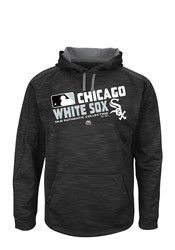 Chicago Mens  Performance Hood