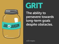 Resources on Developing Resilience, Grit, and Growth Mindset Teaching Grit, Teaching Resources, Classroom Resources, Classroom Decor, Teaching Ideas, Classroom Organization, Social Emotional Learning, Social Skills, Habits Of Mind