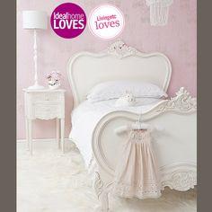 adorable for little girls room!