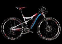 cannondale-scalpel-xc