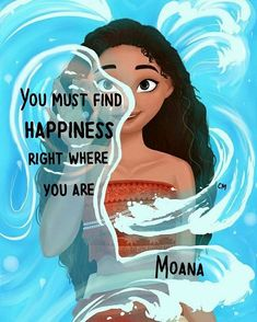 Disney ❤❤❤ Quotes Disney Moana Ideas Picking a theme for your home gym may be challengin Moana Disney, Film Disney, Disney Songs, Disney Memes, Disney Art, Disney Ideas, Citations Disney, Frases Disney, Citations Film