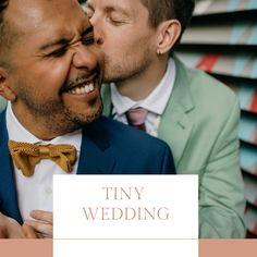 Lass dich auf diesen Board zum Heiraten im kleinen Kreis inspirieren. Wedding, Getting Married, Creative Ideas, Valentines Day Weddings, Weddings, Marriage, Chartreuse Wedding