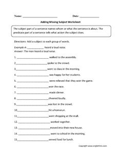 Language Worksheet For Kindergarten Excel Englishlinxcom  Context Clues Worksheets  Englishlinxcom Board  Cell Reproduction Worksheet Answers Pdf with 8 Multiplication Table Worksheet Adding Missing Subjects Worksheet Magic E Worksheets Free Printable