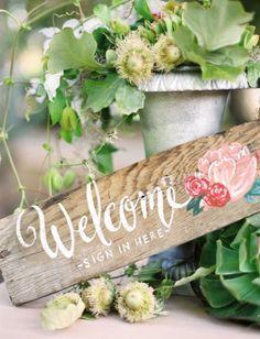 NINA weddings | Trend bruiloften 2014 - NINA weddings