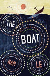 The Boat - Nam Le