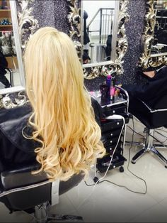 How Do Pre Bonded Hair Extensions Work 11