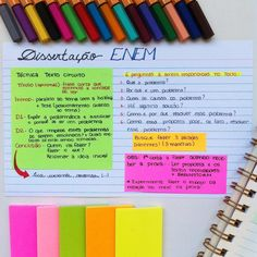 Mental Map, Study Hard, Study Notes, Study Tips, School Supplies, Language, Bullet Journal, Teacher, Lettering