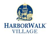 Harborwalk Village - Destin Florida Activities