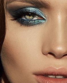 2921 Best Makeup, skin, and beauty images in 2019 | Beauty