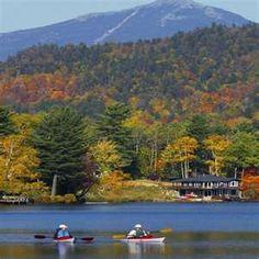 116 Best Adirondack Mountains Images Adirondack