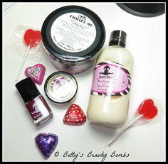Dollish-Polish-Valentine's-Day-Box
