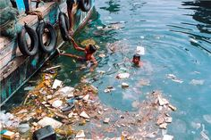 51 facts about pollution Ocean Pollution, Plastic Pollution, Environmental Pollution, Marine Ecosystem, Water Pictures, Shocking Facts, Marine Conservation, Water Resources, Global Warming