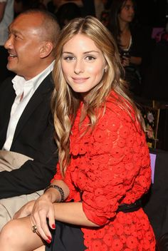 Google Image Result for http://kenyasstyle.com/files/2010/09/FWS_OliviaPalermo_FrontRow_A_CC_Getty1.jpg