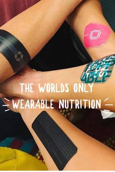 The Worlds Only Wearable Nutrition! Do yo have your Thrive on? Place an order today Weight Management Energy Health Mental Clarity Mood Support Thrive Thrive Life, Level Thrive, Thrive Energy, Thrive Le Vel, Best Weight Loss Pills, Thrive Experience, Wellness Company, Appetite Control, Weights