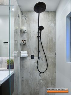 Bathrooms and Kitchens SA design manage & construct, a multiple award winning Bathroom & Kitchen Design & renovation company Co Design, Kitchen Design, Bathrooms, Kitchens, Design Of Kitchen, Bathroom, Full Bath, Kitchen, Bath