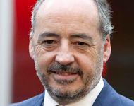 """#Entrevista  a Pablo Juantegui presidente de #Telepizza para #Crones """"Crónica de #economía y #sociedad"""