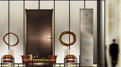 http://tokyo.andaz.hyatt.com/content/dam/PropertyWebsites/andaz/tyoaz/Media/All/737x415xAndaz-Tokyo-P041-Lounge-Reception-Rendering-1280x720.jpg.pagespeed.ic.M0pmq1y3Ew.jpg
