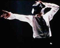 Ex Guardaespaldas De Michael Jackson Revelan Tenía Dos Amantes Secretas Que Vivían En El Extranjero