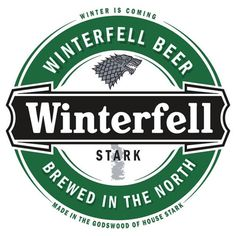 The North remembers... how to brew.