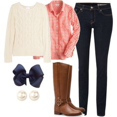 """""""Getting cozy for winter"""" by stars-stripes-andchevron on Polyvore"""