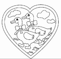 Marci fejlesztő és kreatív oldala: Márton nap Coloring Sheets, Coloring Pages, Easy Flower Drawings, Pin On, Digital Image, Embroidery Patterns, Crafts For Kids, Diy Projects, Clip Art