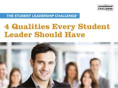 The Leadership Challenge®: Leadership Development Solutions Leadership Courses, Student Leadership, Leadership Development, Interior Design Website, Behavior, Challenges, Activities, Motivation, Education