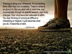 inspirational cross country running quotes - Bing Images